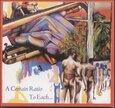 A CERTAIN RATIO - TO EACH + 12' (Disco Vinilo LP)