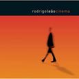 LEAO, RODRIGO - CINEMA (Disco Vinilo LP)