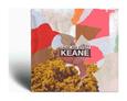 KEANE - CAUSE AND EFFECT -LTD- (Disco Vinilo LP)
