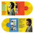 DURY, IAN - GREATEST HITS -LTD- (Disco Vinilo LP)