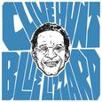 HUNT, CLIVE - BLUE LIZARD -EP- (Disco Vinilo LP)