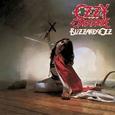 OSBOURNE, OZZY - BLIZZARD OF OZZ (Disco Vinilo LP)
