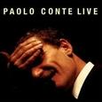 CONTE, PAOLO - PAOLO CONTE LIVE (Compact Disc)