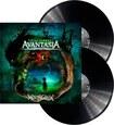 AVANTASIA - MOONGLOW (Disco Vinilo LP)