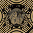 ULVER - CHILDHOOD'S END -HQ- (Disco Vinilo LP)