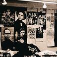 DEPECHE MODE - 101 -LIVE- (Disco Vinilo LP)