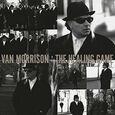 MORRISON, VAN - HEALING GAME -LTD-