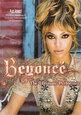 BEYONCE - ULTIMATE PERFORMER (Digital Video -DVD-)