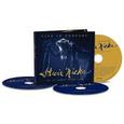 NICKS, STEVIE - LIVE IN CONCERT: 24 KARAT GOLD TOUR