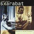 SKARABAT, JOAN TONI - DEIXALLES EN UN MON ESTANDARD (Compact Disc)