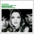 SAINT ETIENNE - LONDON CONVERSATIONS -BEST OF DELUXE EDITION- (Compact Disc)