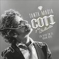 COTI - TANTA MAGIA + DVD (Compact Disc)