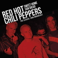 RED HOT CHILI PEPPERS - SWEET HOME SAN DIEGO (Disco Vinilo LP)