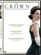TV SERIES - CROWN SEASON 2 (Digital Video -DVD-)