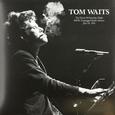 WAITS, TOM - GHOST OF SATURDAY NIGHT-KPFK RADIO, 1974 (Disco Vinilo LP)