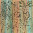 EVE - TAKE IT AND SMILE -HQ- (Disco Vinilo LP)