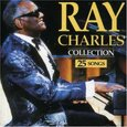CHARLES, RAY - COLLECTION (Compact Disc)
