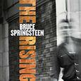 SPRINGSTEEN, BRUCE - RISING (Disco Vinilo LP)