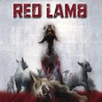 RED LAMB - RED LAMB (Disco Vinilo LP)