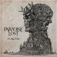 PARADISE LOST - PLAGUE WITHIN -HQ- (Disco Vinilo LP)