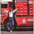 CALDERON, JUAN CARLOS - DISCO -HQ- (Disco Vinilo LP)