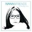 MOUSKOURI, NANA - RENDEZ-VOUS (Compact Disc)