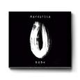 ROBE - MAYEUTICA -DIGIBOOK- (Compact Disc)