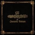 JEFFERSON AIRPLANE - WORST OF (Disco Vinilo LP)