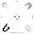 KNIFE - TOMORROW IN A YEAR -HQ- (Disco Vinilo LP)