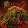 AUTOPSY - TOURNIQUETS, HACKSAWS AND (Compact Disc)