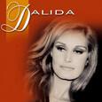DALIDA - RESTROSPECTIVE 1956- 1961 -BOX- (Compact Disc)