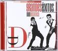DUO DINAMICO - GRANDES EXITOS (Compact Disc)
