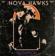 NOVA HAWKS - REDEMPTION (Compact Disc)