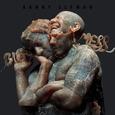 ELFMAN, DANNY - BIG MESS (Compact Disc)