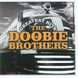 DOOBIE BROTHERS - GREATEST HITS (Compact Disc)