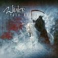 WINTER - PALE HORSE -DIGI- (Compact Disc)