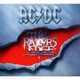AC/DC - RAZOR'S EDGE (Compact Disc)
