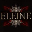 ELEINE - ELEINE (Compact Disc)