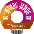 LOS MAMBO JAMBO - CAYO DIABLO (Disco Vinilo  7')