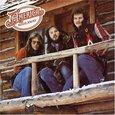 AMERICA - HIDEAWAY (Compact Disc)