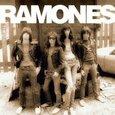 RAMONES - RAMONES (Compact Disc)