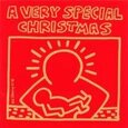 VARIOUS ARTISTS - A VERY SPECIAL CHRISTMAS (Compact Disc)