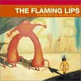 FLAMING LIPS - YOSHIMI BATTLES THE PINK ROBOTS PT.1 (Compact Disc)