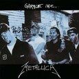 METALLICA - GARAGE INC (Compact Disc)