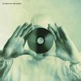 PORCUPINE TREE - STUPID DREAM (Compact Disc)