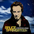 SPRINGSTEEN, BRUCE - WORKING ON A DREAM + DVD (Compact Disc)