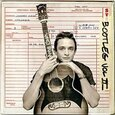 CASH, JOHNNY - BOOTLEG 2: FROM MEMPHIS TO HOLLYWOOD (Compact Disc)