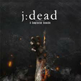 J:DEAD - A COMPLICATED GENOCIDE (Compact Disc)