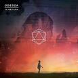 ODESZA - IN RETURN (Compact Disc)