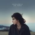 BELLI, OLIVIA - SOL NOVO (Compact Disc)